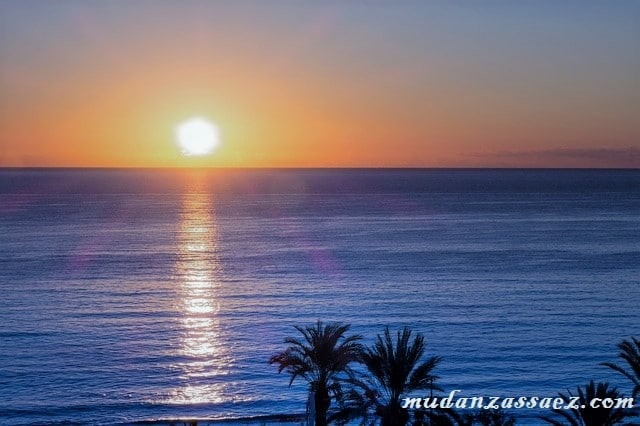 Mudanzas Mallorca