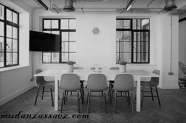 mudanzas de oficinas económicas